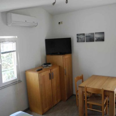 Apartment in Kroatien Pakostane